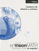 Math 2015 Spanish Common Core Practice   Reteaching Workbook Grade 5