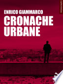 Cronache Urbane