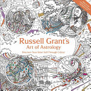 Russell Grant s Art of Astrology