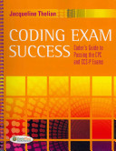 Coding Exam Success