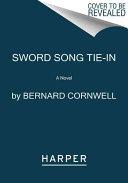 Sword Song Tie in
