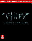 download ebook thief pdf epub