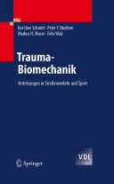 Trauma-Biomechanik
