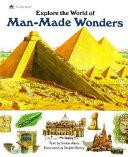 download ebook explore the world of man-made wonders pdf epub