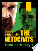 Ebook The Netocracts Epub Alexander Bard,Jan Söderqvist Apps Read Mobile