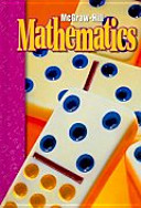 McGraw Hill Mathematics