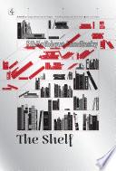 illustration du livre The Shelf Journal #04