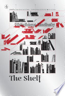 illustration The Shelf Journal #04