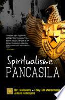 Spiritualisme Pancasila