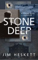 Stone Deep