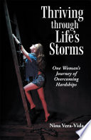 Thriving through Life   s Storms