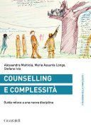 Counselling E Complessit