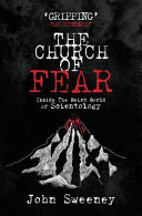The Church of Fear Scientology Is A Force For
