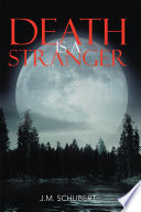 Death Is a Stranger Ways She Is A Brilliant Research Scientist Immersed