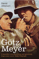 Gotz   Meyer