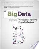 Ebook Big Data Epub Bill Schmarzo Apps Read Mobile