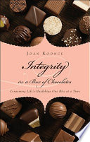 Integrity in a Box of Chocolates