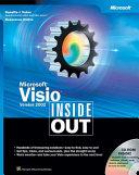 Microsoft Visio Version 2002
