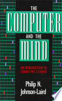 The Computer and the Mind