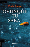 Ovunque tu sarai Book Cover