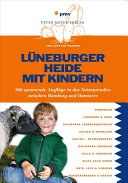 L  neburger Heide mit Kindern