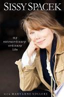 My Extraordinary Ordinary Life