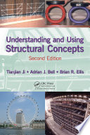 Understanding and Using Structural Concepts  Second Edition