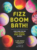 Fizz Boom Bath