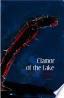 Calmor of lake