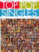 Joel Whitburn S Top Pop Singles
