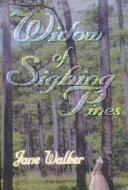 Widow of Sighing Pines