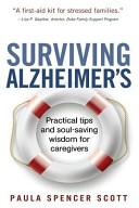 Surviving Alzheimer s