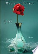 download ebook easy pdf epub