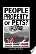 People  Property  Or Pets