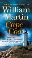 download ebook cape cod pdf epub