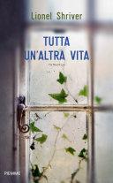 Book Tutta un'altra vita