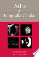 Atlas de ecograf  a ocular