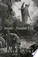 Inside  Paradise Lost