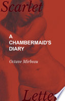 A Chambermaid s Diary