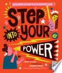 Step Into Your Power Book PDF