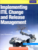 implementing-itil-change-and-release-management