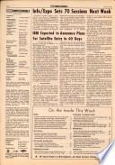 Jun 25, 1975