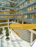 International Monetary Fund Handbook  Its Functions  Policies  and Operations  EPub