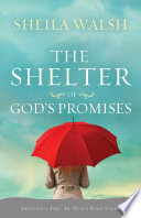 The Shelter of God s Promises