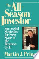 The All-Season Investor