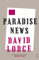 download ebook paradise news pdf epub