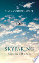 Skyfaring : 'a beautiful book about a part of the...