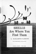 Shells are where you find them