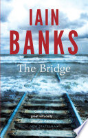 The Bridge Book PDF