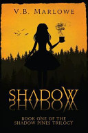 download ebook shadow, shadow pdf epub